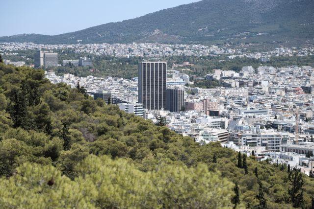 Κτηματολόγιο: Ποιοι κινδυνεύουν να χάσουν την περιουσία τους | tovima.gr