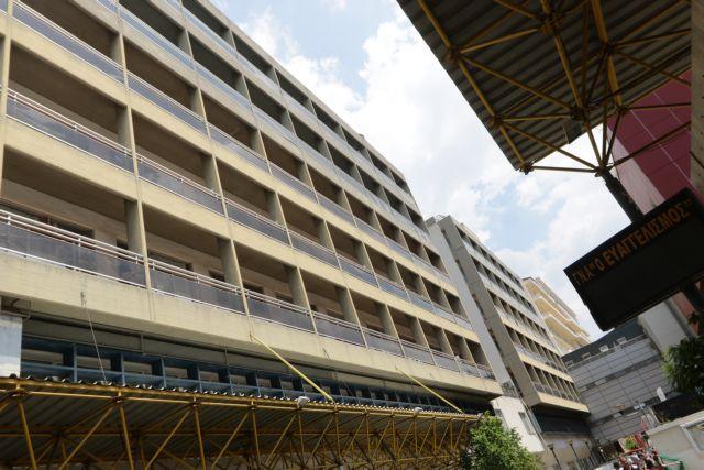 Υπουργείο Υγείας: Ποιες αλλαγές σχεδιάζει για τα νοσοκομεία | tovima.gr