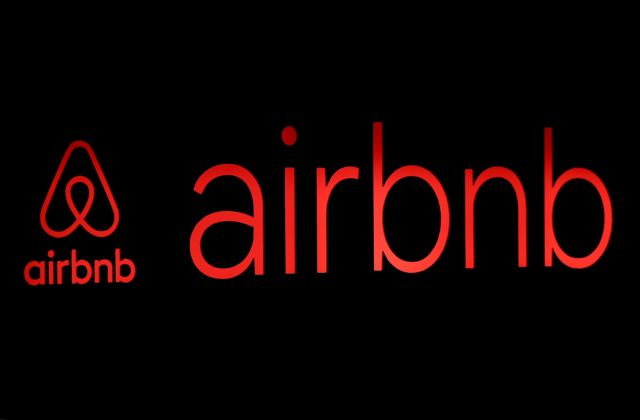 Airbnb: Στα ύψη τα έσοδά της το πρώτο τρίμηνο του 2019 | tovima.gr
