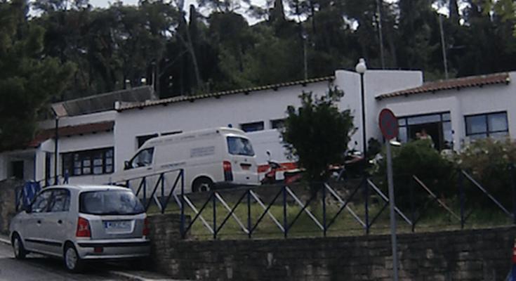 Σάμος: Αναλαμβάνουν δράση οι κάτοικοι μετά τον θάνατο του 19χρονου | tovima.gr