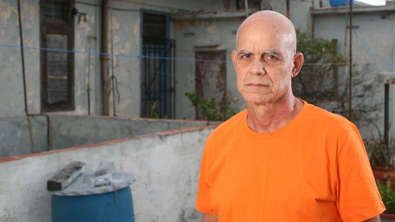 Πέδρο Χουάν Γκουτιέρες: «Στην Κούβα κανείς δεν με ξέρει» | tovima.gr