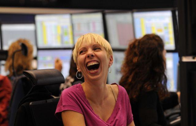 Με άλμα 4,6% το Χρηματιστήριο πάτησε τις 820 μονάδες | tovima.gr