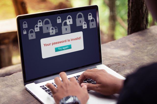 Τέλος η ελεύθερη πρόσβαση σε ιστοσελίδες ερωτικού περιεχομένου | tovima.gr
