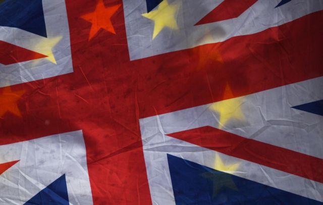 Brexit: Συμφώνησαν να συναντηθούν οι πρωθυπουργοί Βρετανίας – Ιρλανδίας | tovima.gr