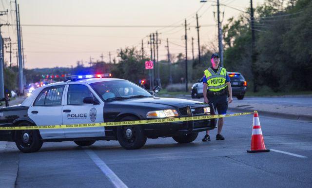 ΗΠΑ: Δίχρονο κοριτσάκι πέθανε από τη ζέστη κλειδωμένο σε αυτοκίνητο | tovima.gr