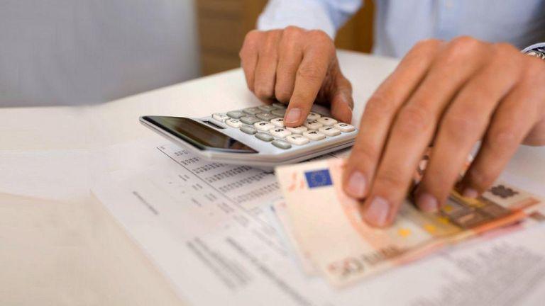 Το σχέδιο της κυβέρνησης για μείωση των ασφαλιστικών εισφορών | tovima.gr