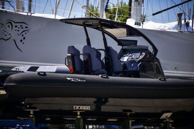 Πόρτο Χέλι: Γάλλος κροίσος ο χειριστής του σκάφους – Ξεσπούν οι συγγενείς των θυμάτων | tovima.gr