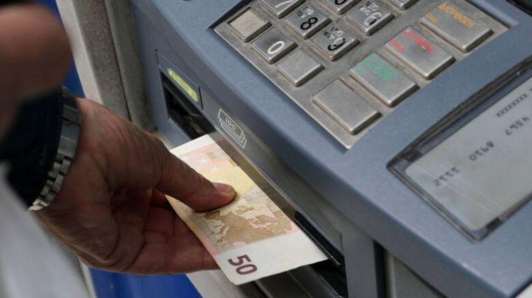 Οι εισφορές ρίχνουν κι άλλο τις χρυσές συντάξεις | tovima.gr