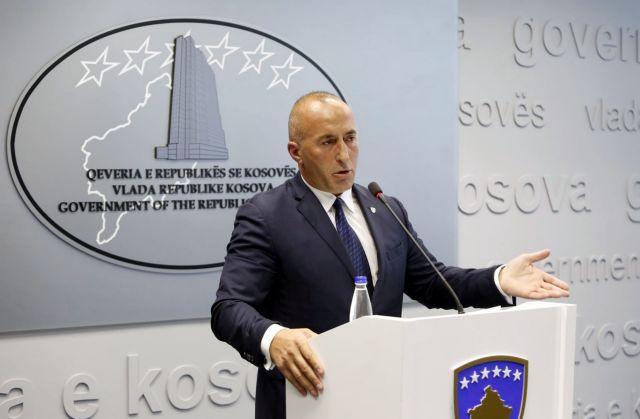 Σερβία: Ανοίγει ο δρόμος για διεξαγωγή πρόωρων εκλογών | tovima.gr