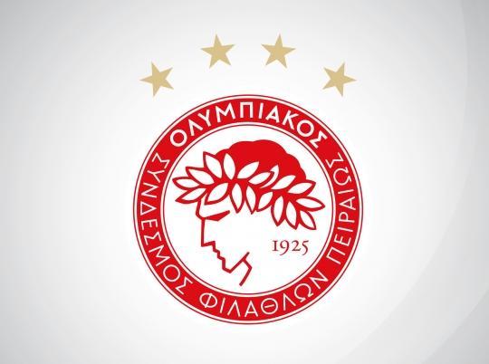 Ενημέρωση από Ολυμπιακό για τις θέσεις ΑμΕΑ με τον Αστέρα Τρίπολης   tovima.gr