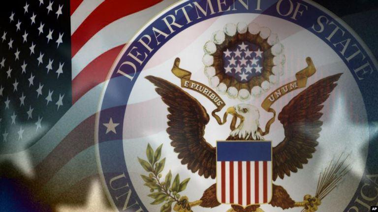 ΗΠΑ – Ελλάδα: Μια σχέση που άντεξε στον χρόνο | tovima.gr