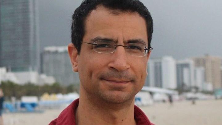 Σύμβουλος του πρωθυπουργού για θέματα Λατινικής Αμερικής ο Ιάσωνας Πιπίνης | tovima.gr