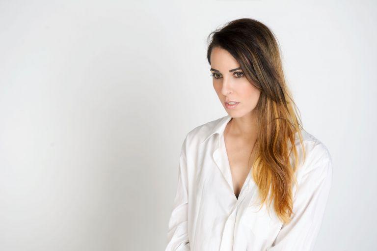 Σαλίνα Γαβαλά: Η επιτυχία σήμερα είναι να είσαι ευτυχισμένος | tovima.gr