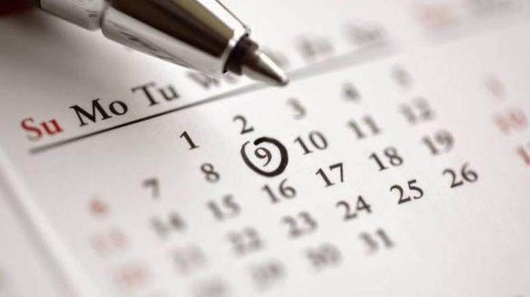 Πότε ανοίγουν τα σχολεία – Όλες οι αργίες του 2019 | tovima.gr