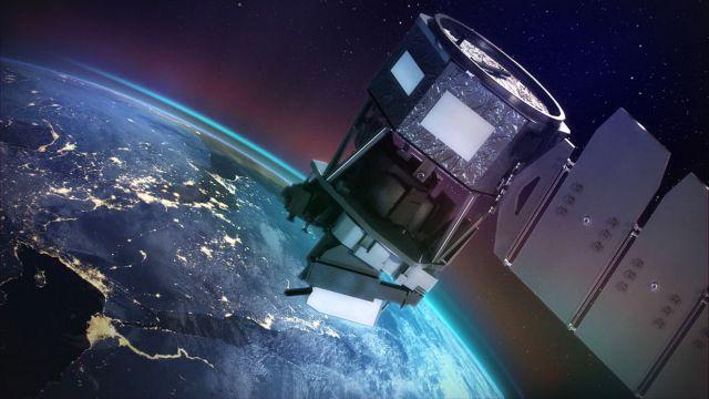Αξιόποινη πράξη στο… Διάστημα ερευνά η NASA | tovima.gr