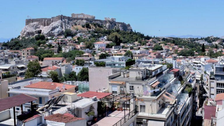 Αποδοχή κληρονομιάς: Όλες οι αλλαγές που φέρνει η νέα ρύθμιση – «ανάσα»   tovima.gr