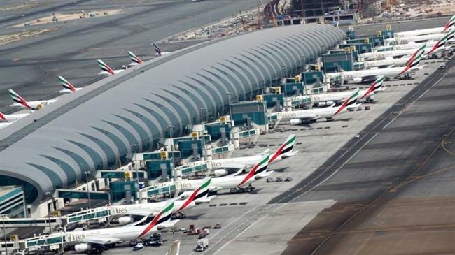 Σαουδική Αραβία: Επίθεση με drones στο αεροδρόμιο της Άμπχα | tovima.gr