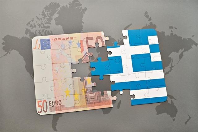 Ο υποτιμημένος πλούτος της Ελλάδας | tovima.gr