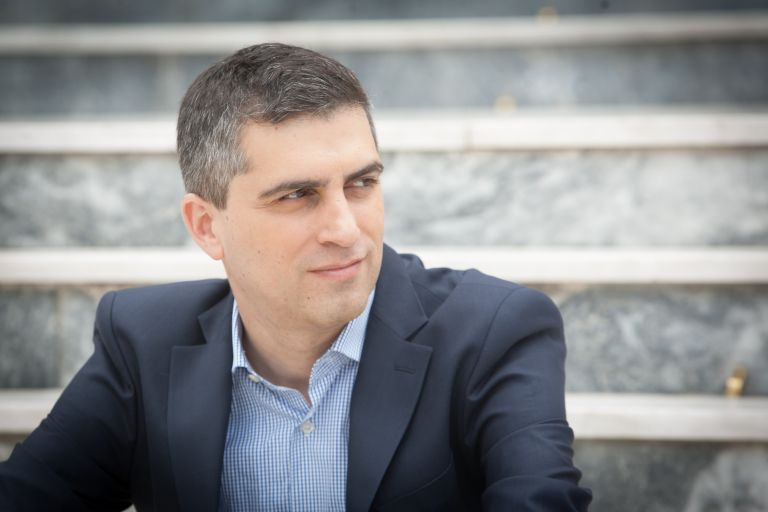 Η ενίσχυση της έρευνας και η πραγματικότητα   tovima.gr