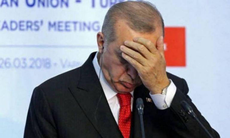 Τουρκία: η οικονομία καταλύτης εξελίξεων | tovima.gr