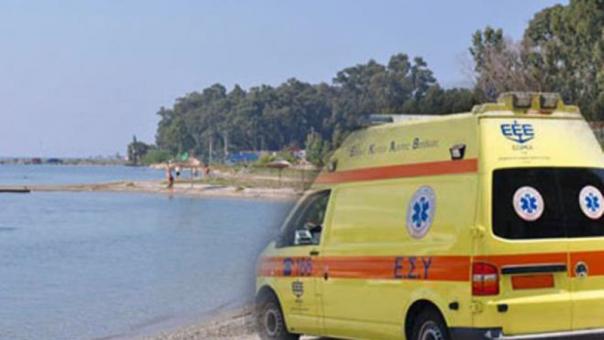 Μεγαλώνει η λίστα θυμάτων από πνιγμό – Νεκροί δύο τουρίστες | tovima.gr
