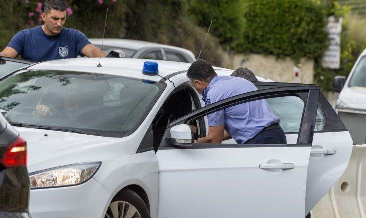 Κύπρος: Μήδεια σκότωσε τον 12χρονο γιο της και αποπειράθηκε να αυτοκτονήσει   tovima.gr