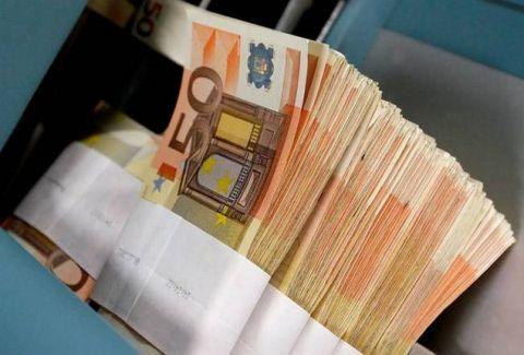 Moody's για άρση capital controls : Θα ενισχύσει την εμπιστοσύνη των καταθετών | tovima.gr