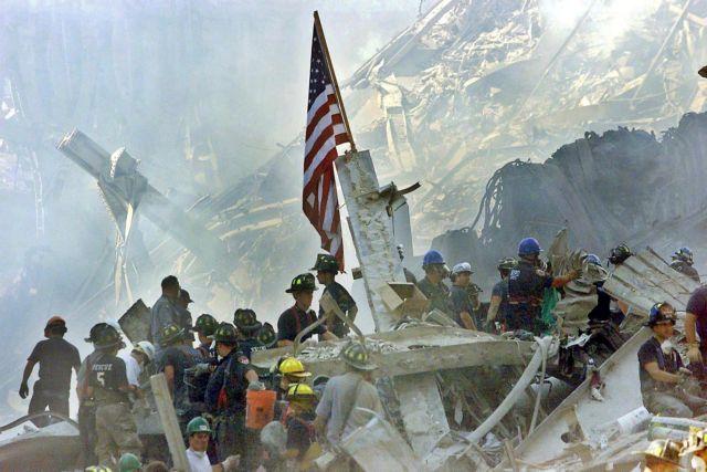 Είκοσι χρόνια μετά θα δικαστούν οι «υπεύθυνοι» για την 11η Σεπτεμβρίου | tovima.gr