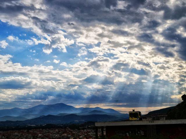 Μερομήνια 2019–2020: Ο καιρός τους επόμενους μήνες   tovima.gr