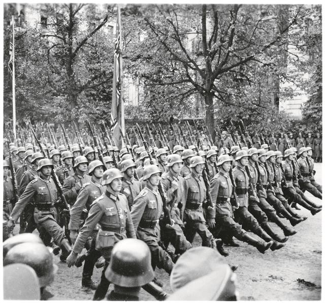 Το ολέθριο 1939 | tovima.gr