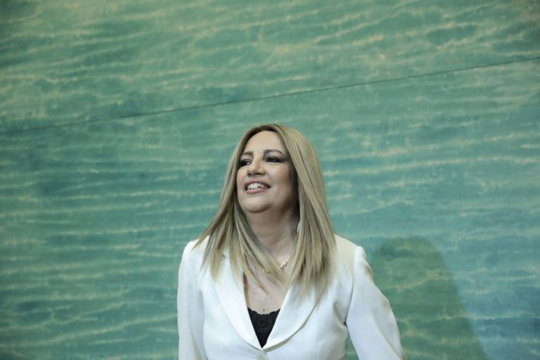 Τι σημαίνει η επιστροφή στο ΠαΣοΚ και τι θα γίνει με το Κίνημα Αλλαγής | tovima.gr