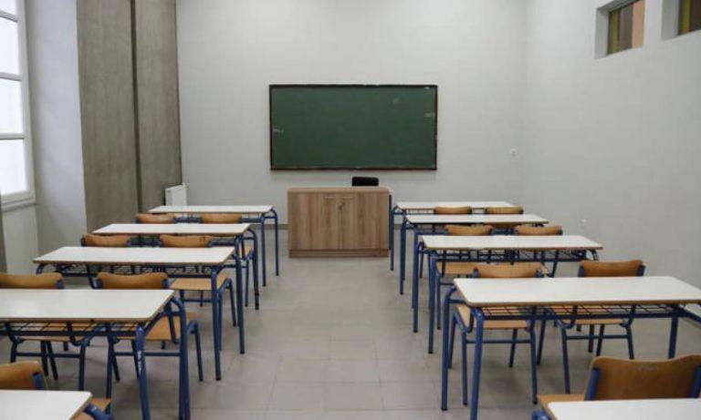 Υπουργείο Παιδείας: Πότε ανακοινώνονται οι προσλήψεις αναπληρωτών 2019   tovima.gr