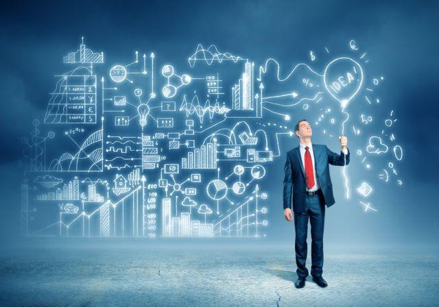 Συνέδριο για την ευέλικτη ανάπτυξη λογισμικού τον Σεπτέμβριο | tovima.gr