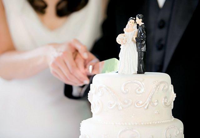 Παντρευτείτε για να μην πάθετε… άνοια | tovima.gr