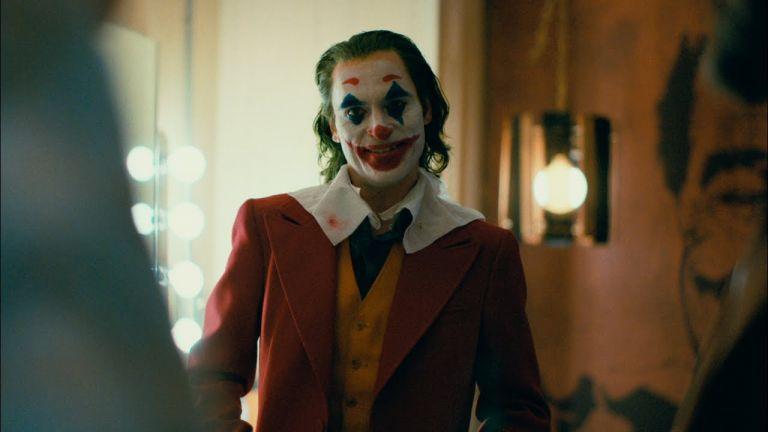 Δεν είναι αστείο: Στο «Joker» ο Χρυσός Λέων του 76ου Φεστιβάλ Κινηματογράφου Βενετίας | tovima.gr