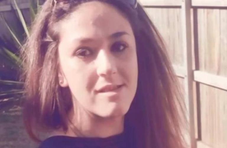 Δολοφονία Κύπριας στην Αυστραλία : Αυτός είναι ο ύποπτος που αναζητούν οι Αρχές (Βίντεο) | tovima.gr