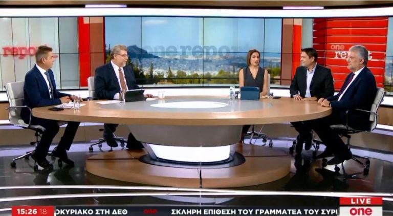 Τι σημαίνουν για την τσέπη μας οι εξαγγελίες Μητσοτάκη στη ΔΕΘ | tovima.gr