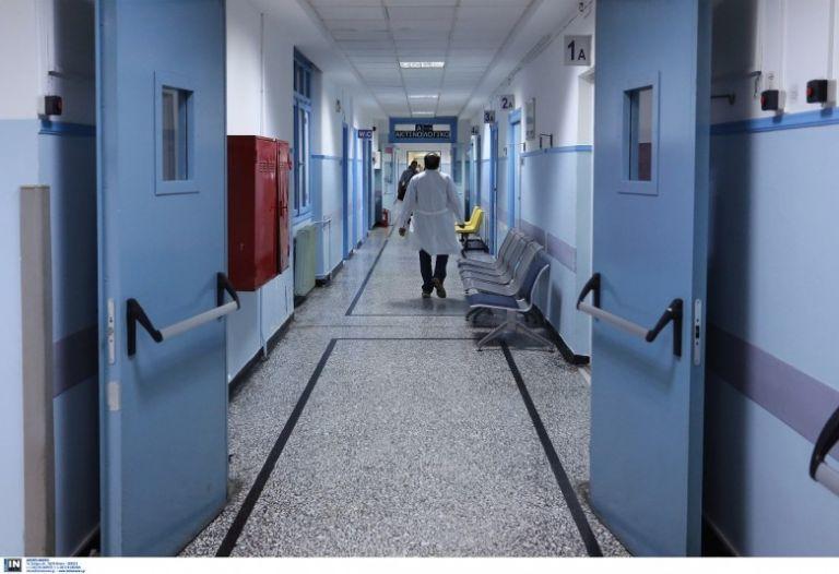 Γράμματα από το νοσοκομείο: Τι συμβαίνει με τα φάρμακα; | tovima.gr