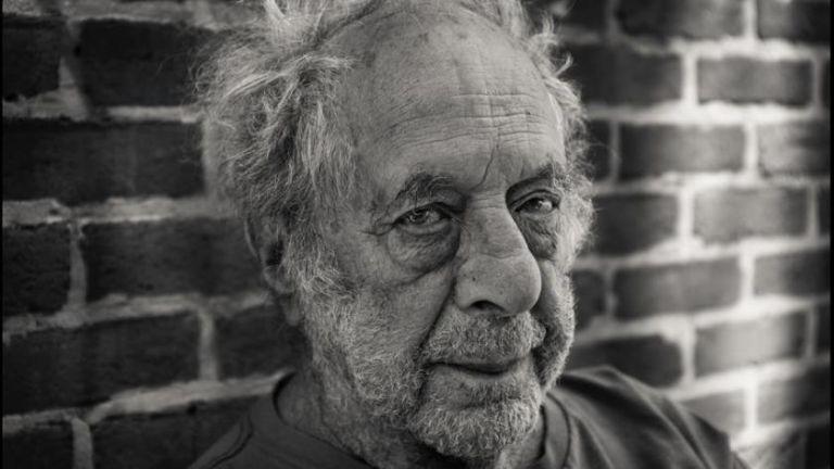 Πέθανε ο σημαντικός φωτογράφος Ρόμπερτ Φρανκ | tovima.gr