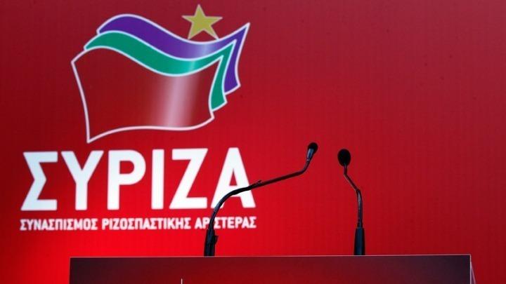 ΣΥΡΙΖΑ για μετακλητούς : Νέα επικοινωνιακά πυροτεχνήματα Κωνσταντινόπουλου-κυβέρνησης | tovima.gr