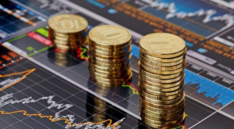 Ο οίκος Lazard ο νέος χρηματοοικονομικός σύμβουλος του ΟΔΔΗΧ | tovima.gr