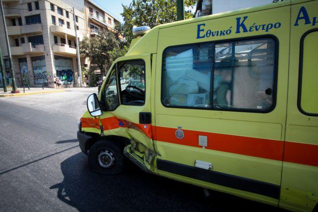 Γλυκά Νερά: Νεκρό από επίθεση σκύλου βρέφος τριών μηνών | tovima.gr