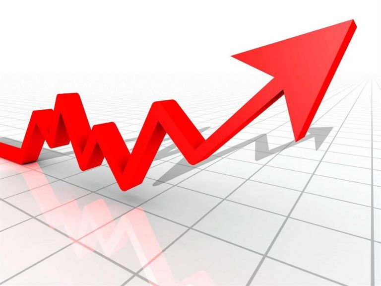 Αναπτυξιακό νομοσχέδιο: Ερχονται αλλαγές στην επιχειρηματικότητα | tovima.gr