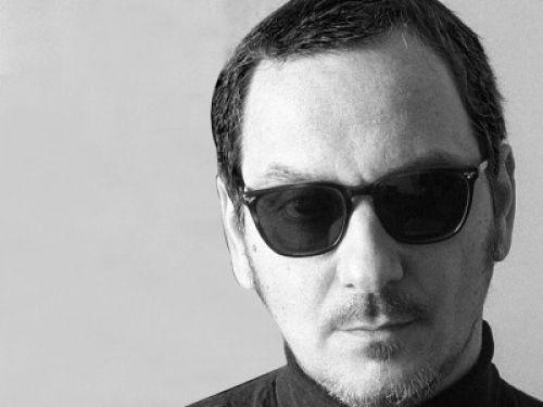 Νέο δίσκο ανακοίνωσε ο Χάρης Κατσιμίχας   tovima.gr