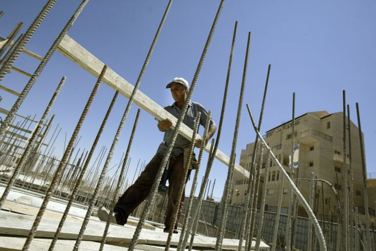 ΦΠΑ: Τι αλλαγές έρχονται στην αγορά ακινήτων | tovima.gr