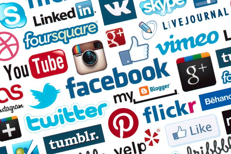 Social media και αντικοινωνικές συμπεριφορές στους έφηβους | tovima.gr