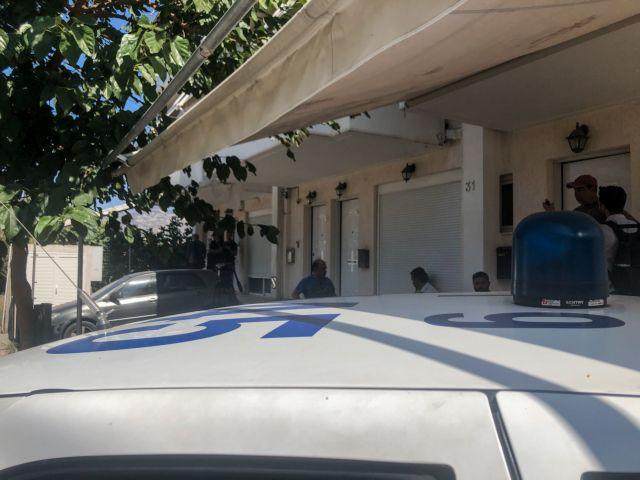 Γλυκά Νερά : Μαρτυρίες-σοκ για το ροτβάιλερ που επιτέθηκε στο βρέφος | tovima.gr