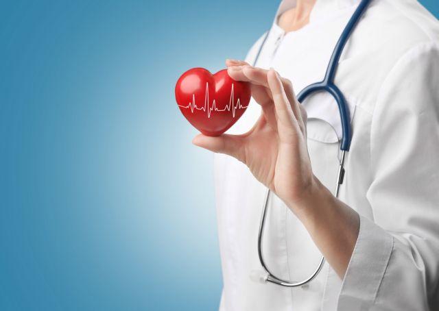 Τζελ «επιδιορθώνει» καρδιές | tovima.gr