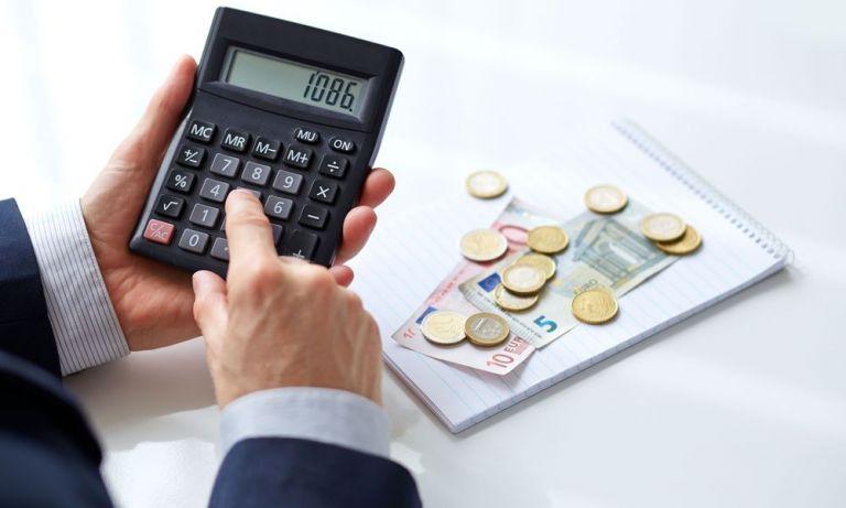 Τι φόρο θα πληρώσουν μισθωτοί, συνταξιούχοι, ελεύθεροι επαγγελματίες | tovima.gr