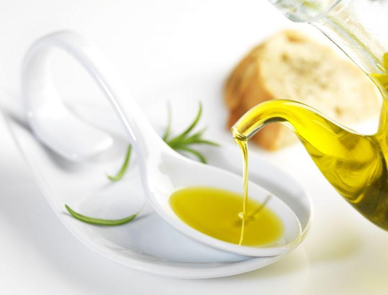 Καλά λιπαρά : Πόσο καλό μας κάνουν | tovima.gr